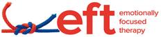 EFT-Logo